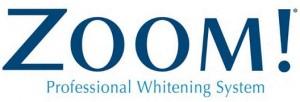 zoom whitening laredo tx